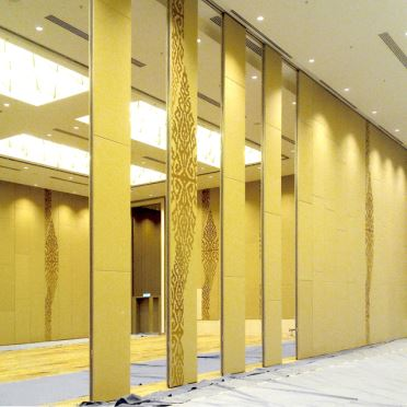 Type 100 Movable Partition